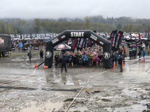 Spartan-Race-Seattle-2018-Wet-Cold-Mud